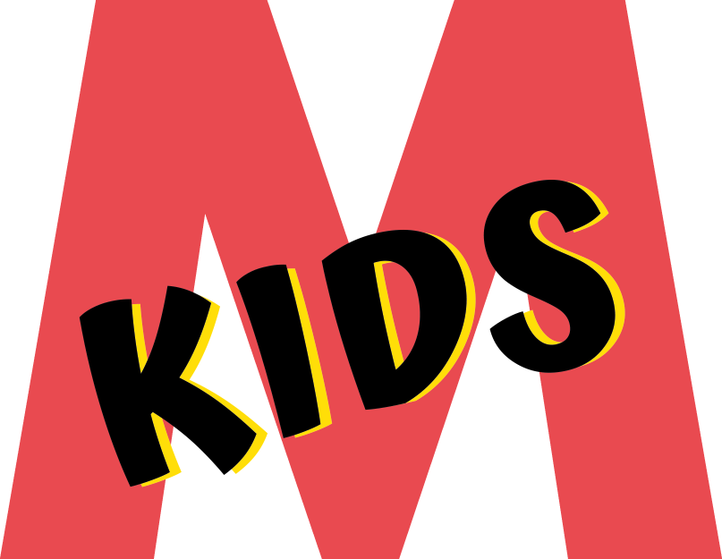 Multa kids logo
